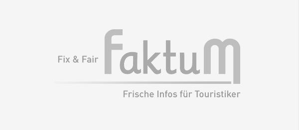 Das französische Portal Dayuse.com hilft Reisenden, einen längeren Stopover sinnvoll und angenehm zu nutzen.