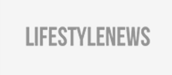 Der Lifestyle einer neuen Generation Mit Dayuse.com werden Hotels zu Destinationen
