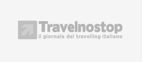 Dayuse.com aggiunge 6 nuovi hotel al proprio portafoglio di 'lusso'