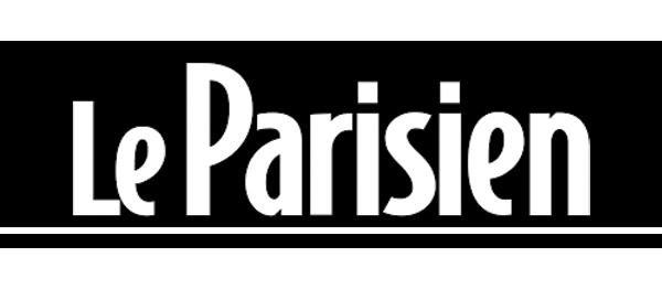 Travail, évasion et plus si affinités… à Paris, le bon filon des chambres d'hôtel à la journée