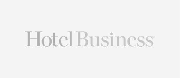 DAYTIME HOTEL BOOKING PLATFORM FILLS ROOMS LEFT EMPTY
