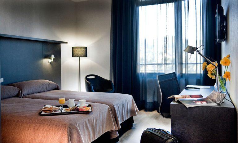 Foto-cedida-por-el-Hotel-Alimara-768x461
