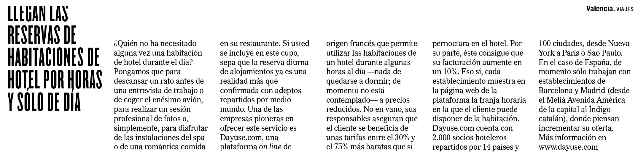 El-Mundo---29.03.16
