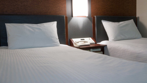 Tap-into-daycation-trend-to-maximise-occupancy-hoteliers-told_strict_xxl