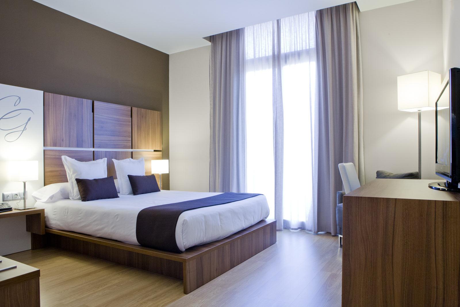 hotel_8843_1600x1067