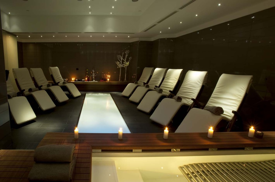 the-hub-hotel-spa-relax-zonejpg