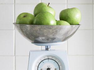 Tendance food : les aliments qui soignent