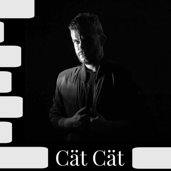 CatCat playlist