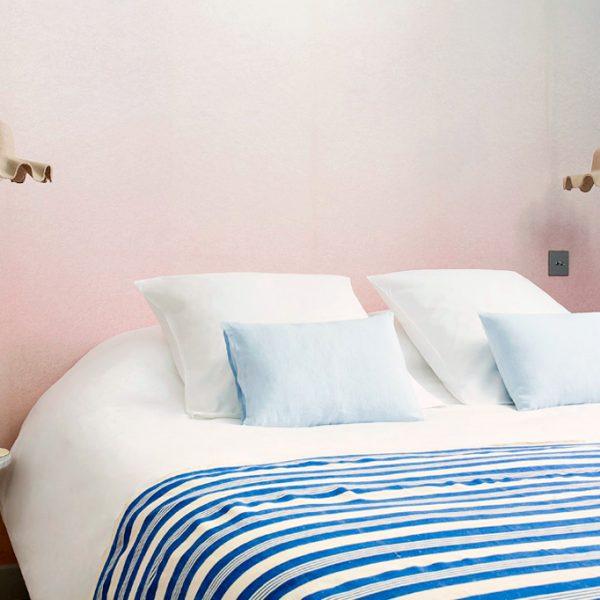 Aménager sa chambre comme à l'hôtel