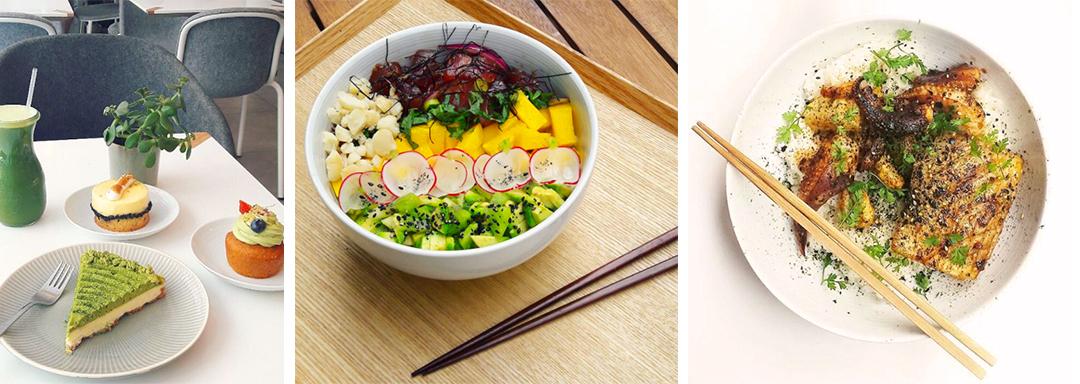 Restaurants : 6 comptes Instagram food qui donnent faim