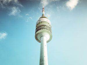 Le guide des 24h à Munich