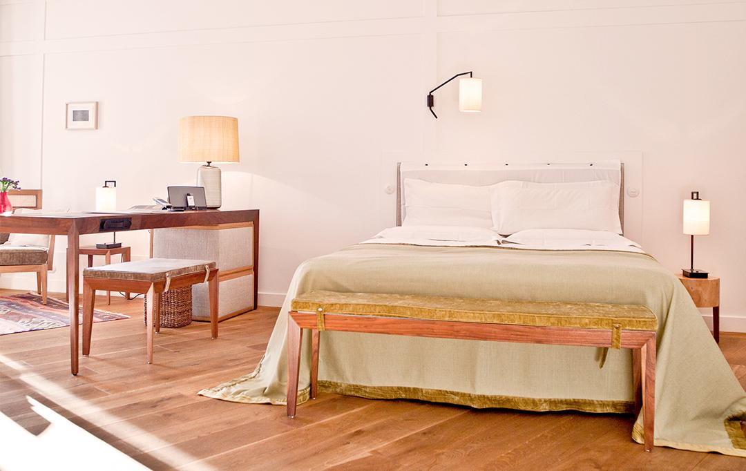 Le Louis Hôtel pour dormir à Munich