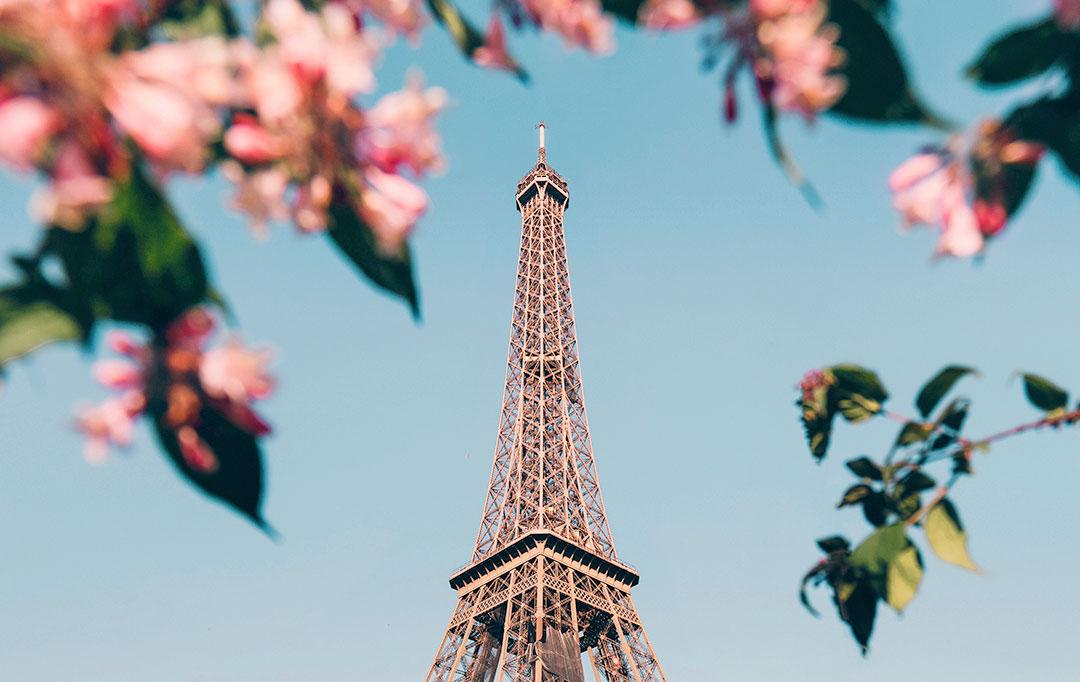 les-meilleurs-endroits-ou-profiter-du-soleil-a-paris-cover