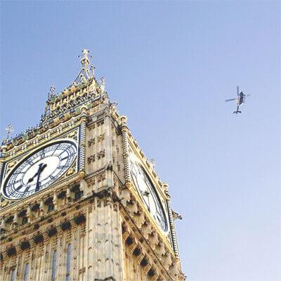 Vivez l 39 h tel autrement r servez le en journ e for Londres hotel madrid